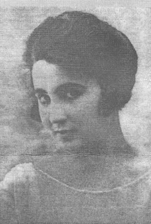 Ljubica Kocić